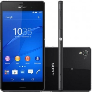 China Apple iPhone&iWatch Product Name:Sony Xperia Z3 + Dual  ID:7119 on sale