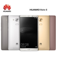 Apple iPhone&iWatch Product Name:Huawei Mate 8(NXT-AL10/4GB RAM)  ID:7112