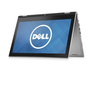 China 2016 Sep DELL Inspiron 13 7000 (INS 13MF PRO-D2705TS)  ID:7168 on sale