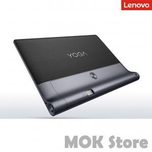 China Lenovo YOGA Tab 3 Pro(4G LTE) 2016  ID:7194 on sale