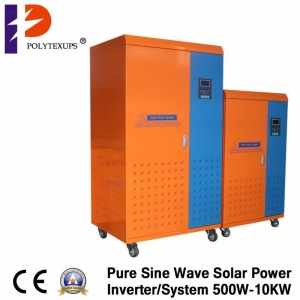 China Solar Generator, Solar Power Generator for Home Use 10kw on sale