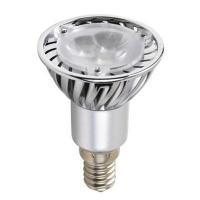 LED Spot Lamp JDR E14 3x1W