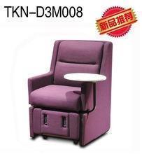 China TKN-D3M008 Pedicure manicure sofa chair Salon furniture using reflexology sofa chair on sale