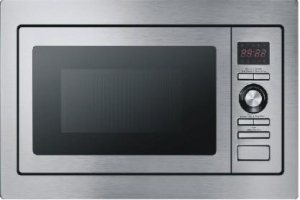 China Built-in microwave oven-BMW8209 Built-in Microwave Oven on sale