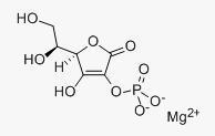 China Ascorbyl Phosphate Magnesium on sale