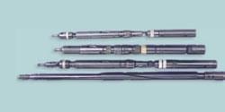 China Wire-line Core Barrel on sale