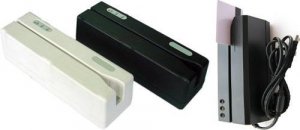 China Magnetic Card Reader Writer on sale