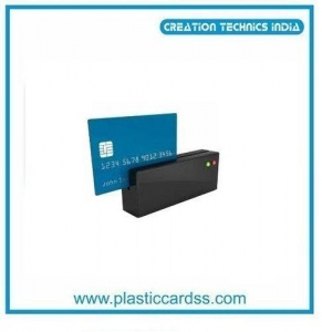 China Magnetic Stripe Card Reader on sale