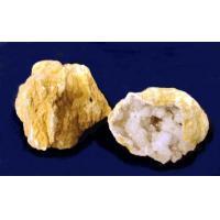 China Bulk Minerals on sale