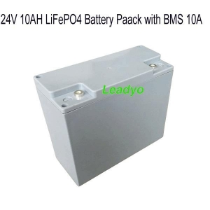 China Light Electric Vehicle Battery F24V10AH-020 on sale