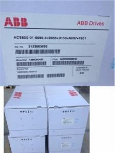China SIEMENS ABB ACS800 AC Drives Rockwell/ALLEN BRADLEY on sale