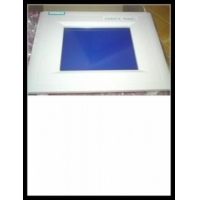 SIEMENS 6AV6671-8XB10-0AX0 SIEMENS SD CARD Rockwell/ALLEN BRADLEY