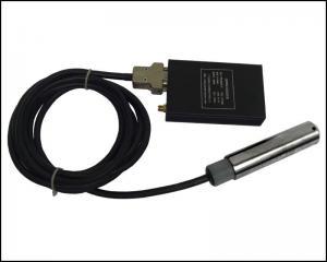 China GPRS wireless liquid level sensor PT500-609 wholesale