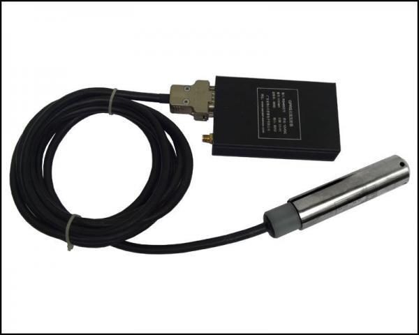 China GPRS wireless liquid level sensor PT500-609