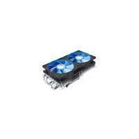 USB HUB & CHARGER VC4600