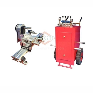 China Hydraulic diamond wall saw cutting machine 700TM on sale