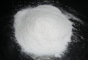 China Titanium Dioxide on sale