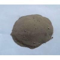 Zinc Ash 70% 68% 65%