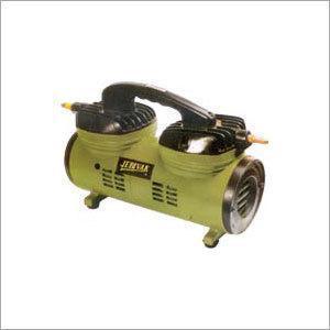 China Diaphragm Type Vacuum Pumps on sale