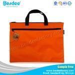 China File bag/Envelope File BSF-339File bag on sale