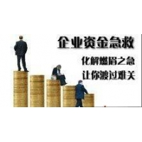 Short-term business loans Short-term business loans