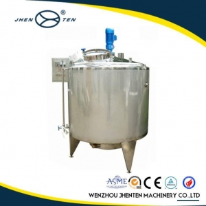China Factory Supply Metal Multifunction Extraction Tank for Sale on sale