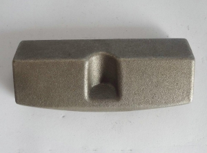 China Forklift accessories on sale