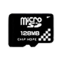 China Memory Cards NO.: MICRO SD CARDS on sale