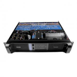 China FP7000 7000W Karaoke Power Amplifier 2 Amplifier Board 2 Channel 230V Switching Power Amplifier on sale