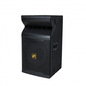 China VRX932LAP 12 Inch Pro Powered Line Array Speaker Box with DSP Amplifier Module on sale