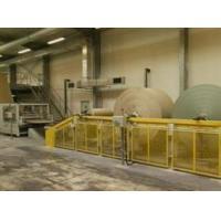 China Gypsum Board Ivory Paper on sale