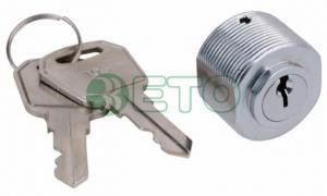 China Mechanical Lock 5.3.4 LC-105 on sale