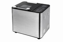 China Bread Maker automatic for home use with ice cream function on sale