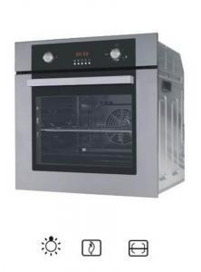 China Air Water Heat Pump JK-G2B58D02 on sale