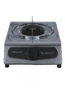 China Gas Stove Tabletop Type Gas Stove on sale