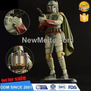 China collectable custom resin craft polyresin on sale