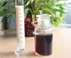 China HN-R1B cutting oil emulsion on sale