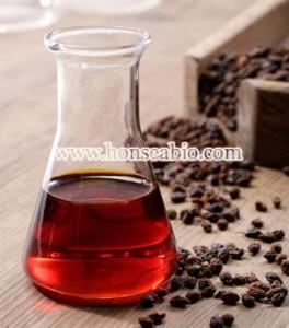 China SeabuPure Seabuckthorn Oil on sale