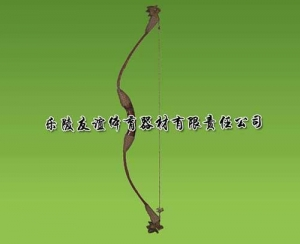 China Recurve Bow Handle 3271427016 on sale