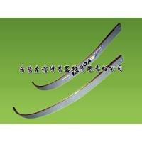 Recurve Bow Handle 6119261216