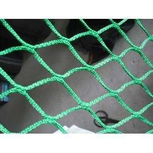 China Baseball sock net screen on sale