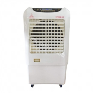 China 115W Best Small Indoor Evaporative Portable Air Conditioner Cooler for Room on sale