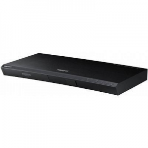 China Samsung Ubd-k8500 Blu-ray Player 7.1channels 3d Black Ubd-k8500/xu on sale