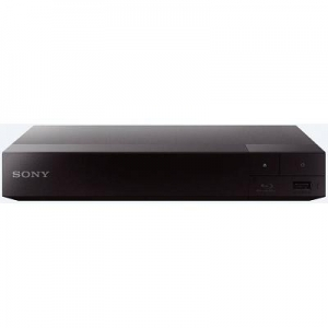 China Sony Bdp-s3700 Bdps3700b.cek on sale