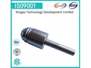China E27 Lampholder gauge|7006-22B-1 on sale