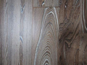 China Solid wood flooring Product Name:Ash relief on sale