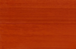 China Solid wood flooring Product Name:South America grapefruit on sale