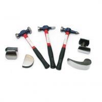 7pcs Autobody & Fender Repair Kit Item #: DH93-R3010D