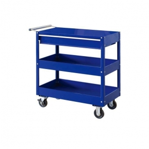 China Small Tool Cart on sale
