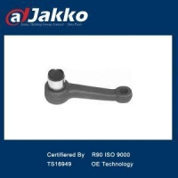 China TOYOTA CONTROL ARM on sale